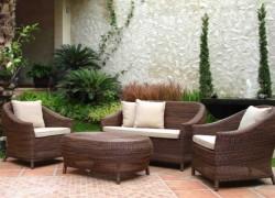 Kokybiški baldai